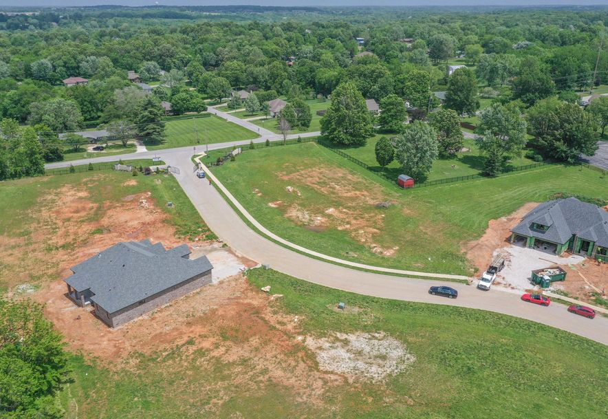 4709 East Forest Trails Drive Lot 10 Springfield, MO 65809 - Photo 11