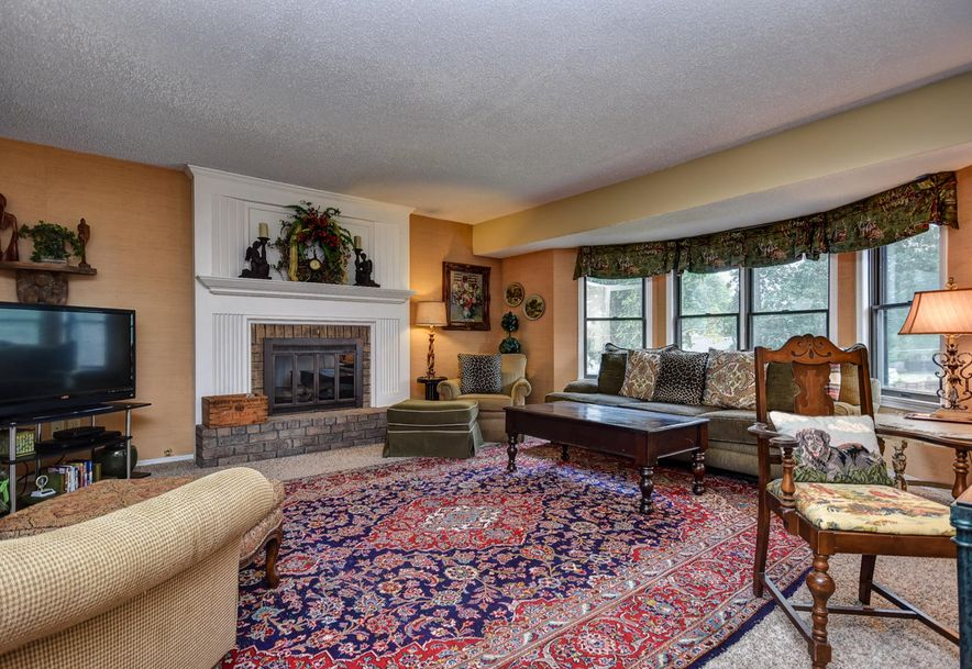1500 South Ranch Drive Springfield, MO 65809 - Photo 11