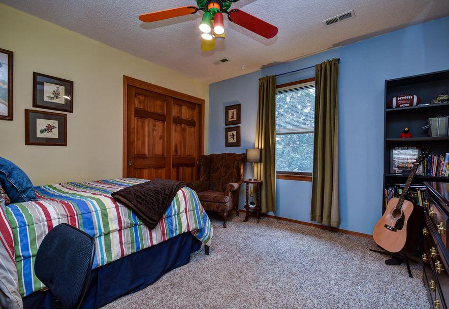 1500 South Ranch Drive Springfield, MO 65809 - Photo 35