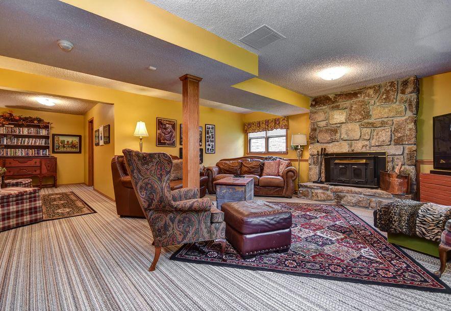 1500 South Ranch Drive Springfield, MO 65809 - Photo 40