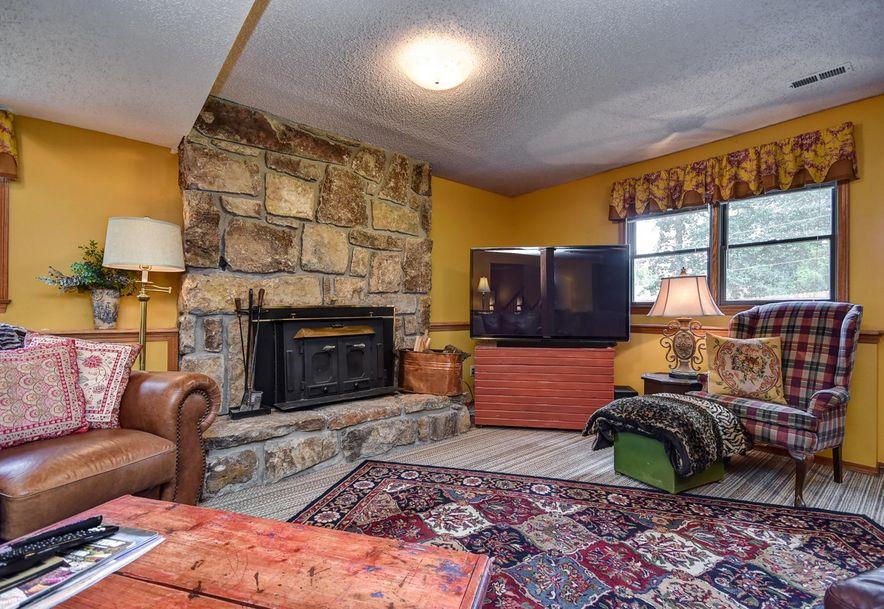 1500 South Ranch Drive Springfield, MO 65809 - Photo 41