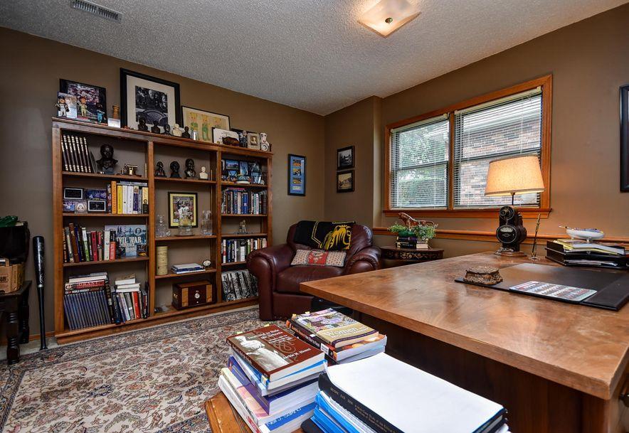 1500 South Ranch Drive Springfield, MO 65809 - Photo 42