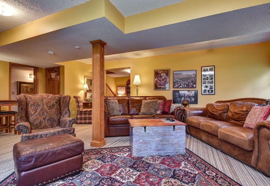 1500 South Ranch Drive Springfield, MO 65809 - Photo 43