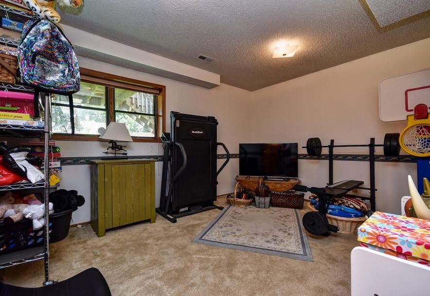 1500 South Ranch Drive Springfield, MO 65809 - Photo 45