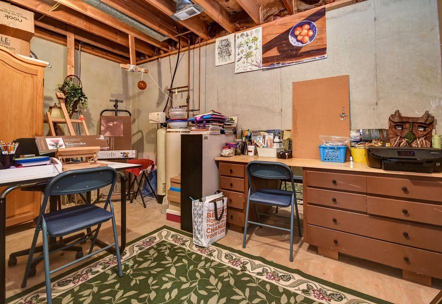 1500 South Ranch Drive Springfield, MO 65809 - Photo 47