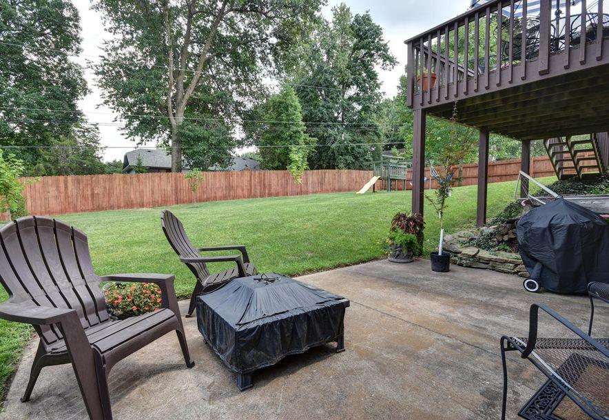 1500 South Ranch Drive Springfield, MO 65809 - Photo 49