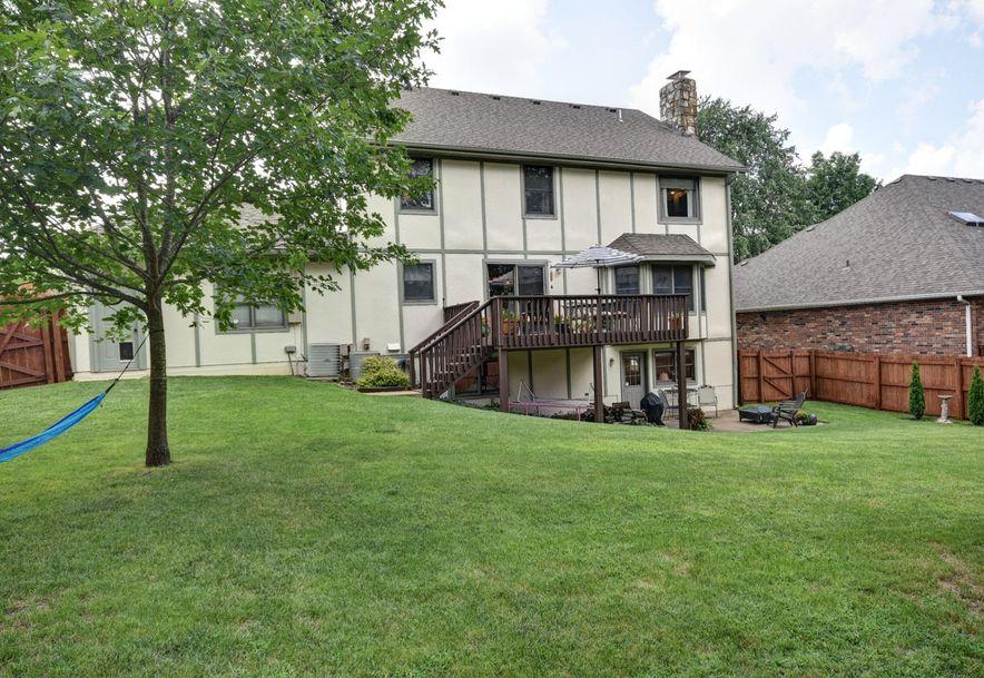 1500 South Ranch Drive Springfield, MO 65809 - Photo 54