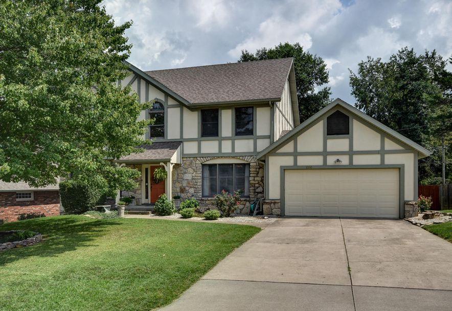 1500 South Ranch Drive Springfield, MO 65809 - Photo 59
