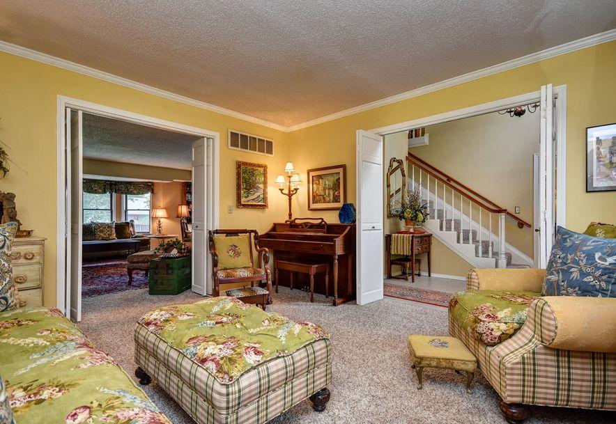 1500 South Ranch Drive Springfield, MO 65809 - Photo 10