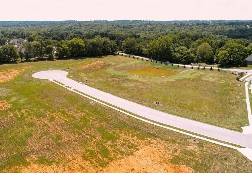 784 South Hickory Drive Lot 38 Springfield, MO 65809 - Photo 4