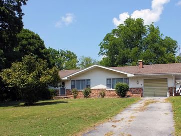 608 East Garfield Ava, MO 65608 - Image 1