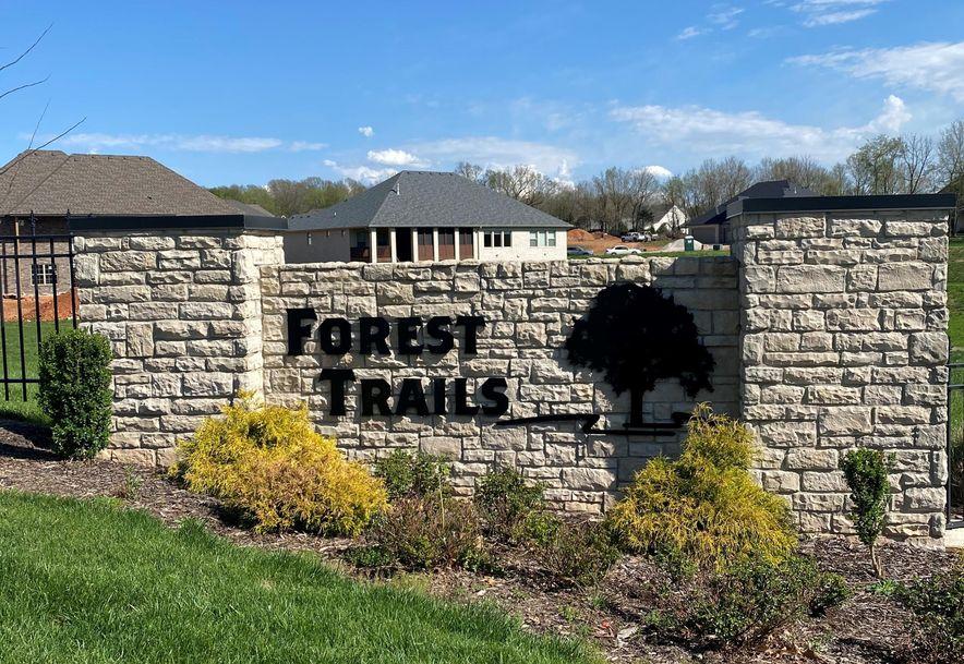 726 South Hickory Drive Lot 34 Springfield, MO 65809 - Photo 2