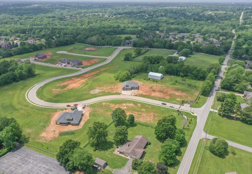 4687 East Forest Trails Drive Lot 8 Springfield, MO 65809 - Photo 14