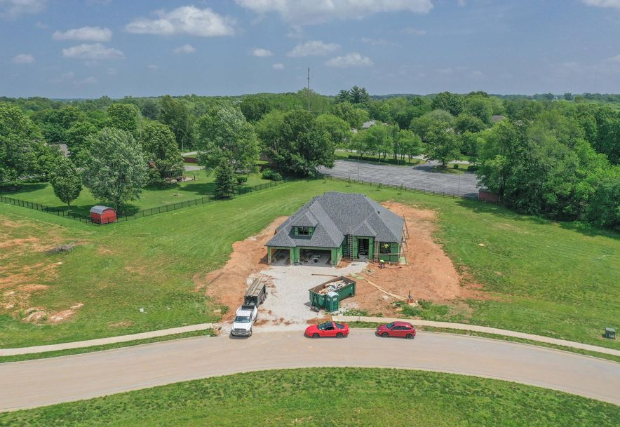 4687 East Forest Trails Drive Lot 8 Springfield, MO 65809 - Photo 10