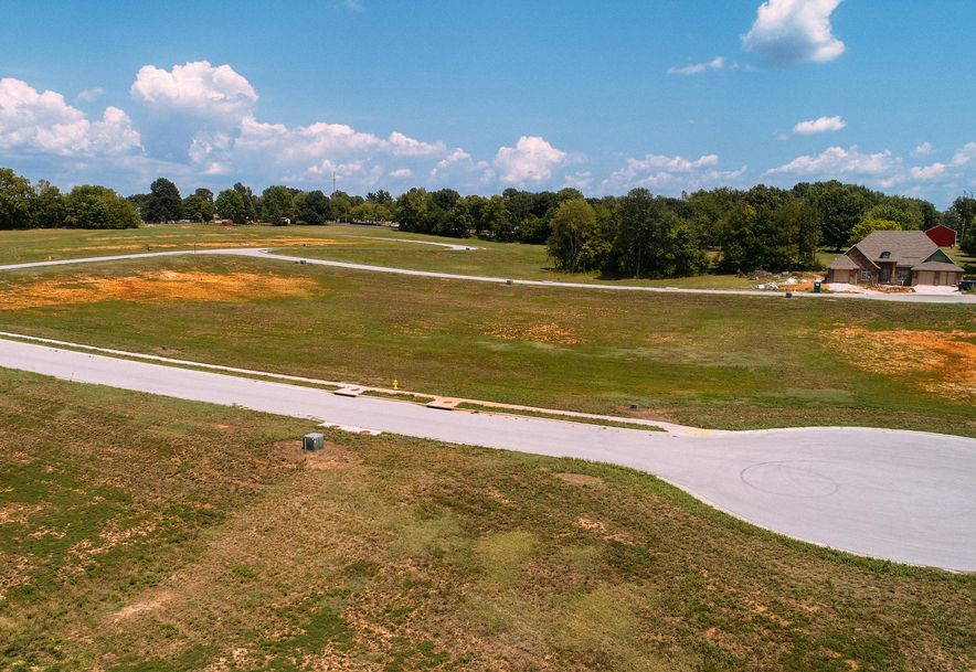 4749 East Forest Trails Drive Lot 14 Springfield, MO 65809 - Photo 5