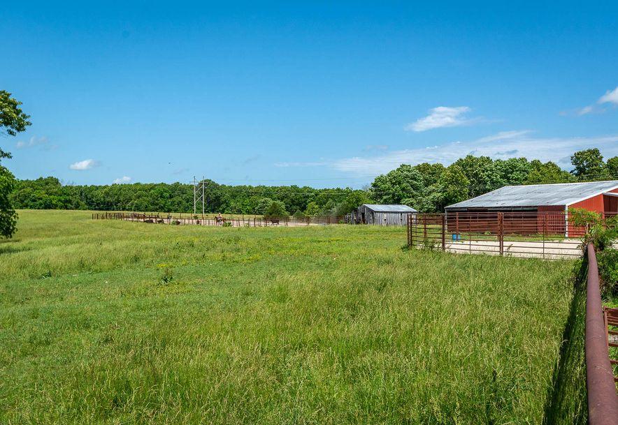 2470 Green Hill Road Fordland, MO 65652 - Photo 29