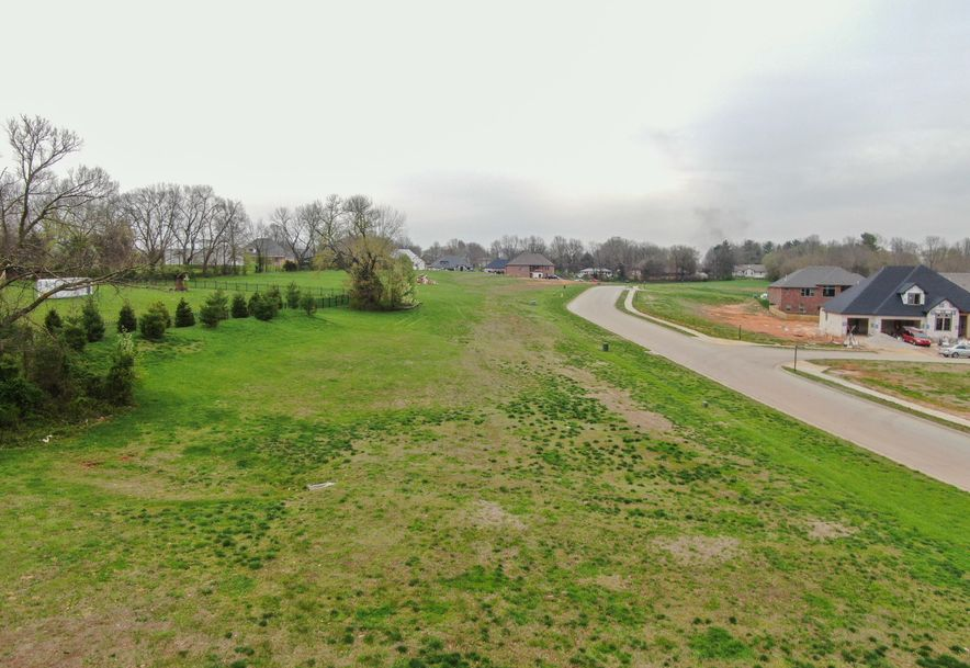 4732 East Forest Trails Drive Lot 28 Springfield, MO 65809 - Photo 23