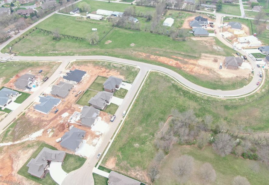 4732 East Forest Trails Drive Lot 28 Springfield, MO 65809 - Photo 25