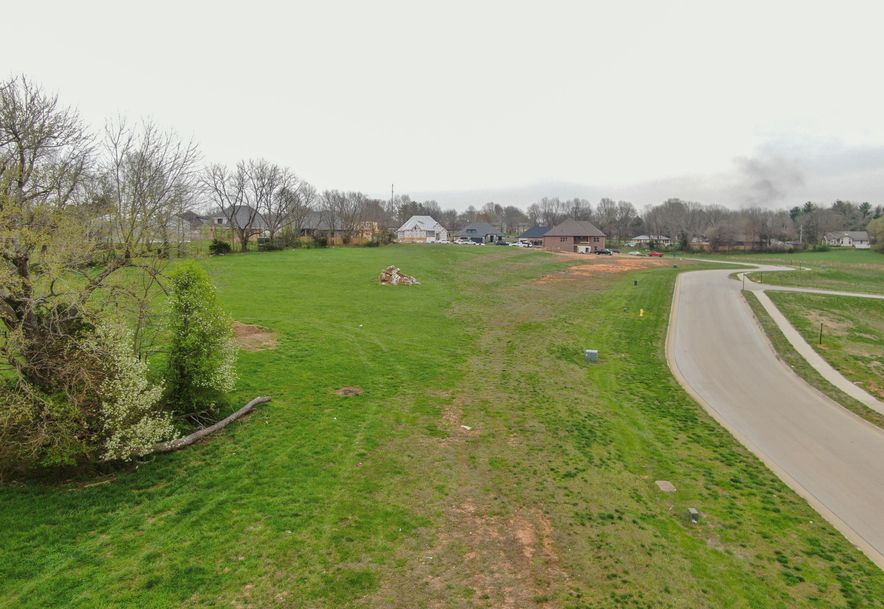 4732 East Forest Trails Drive Lot 28 Springfield, MO 65809 - Photo 27
