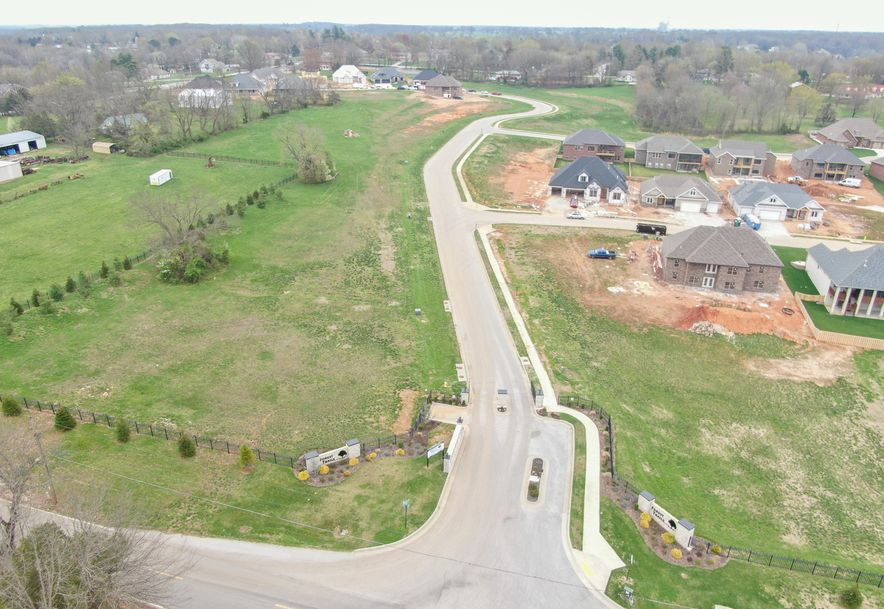 4732 East Forest Trails Drive Lot 28 Springfield, MO 65809 - Photo 28