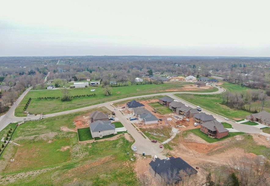 4732 East Forest Trails Drive Lot 28 Springfield, MO 65809 - Photo 29
