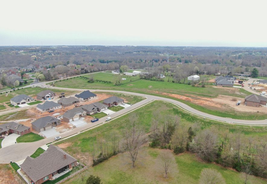 4732 East Forest Trails Drive Lot 28 Springfield, MO 65809 - Photo 31