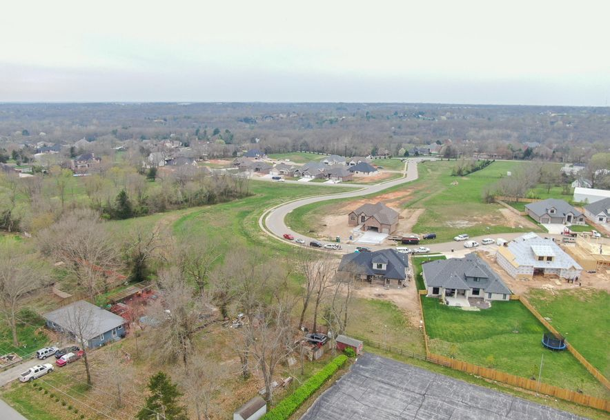 4732 East Forest Trails Drive Lot 28 Springfield, MO 65809 - Photo 32