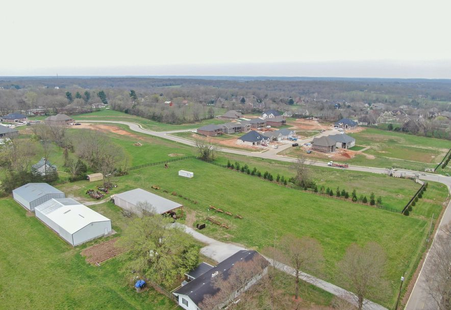 4732 East Forest Trails Drive Lot 28 Springfield, MO 65809 - Photo 34