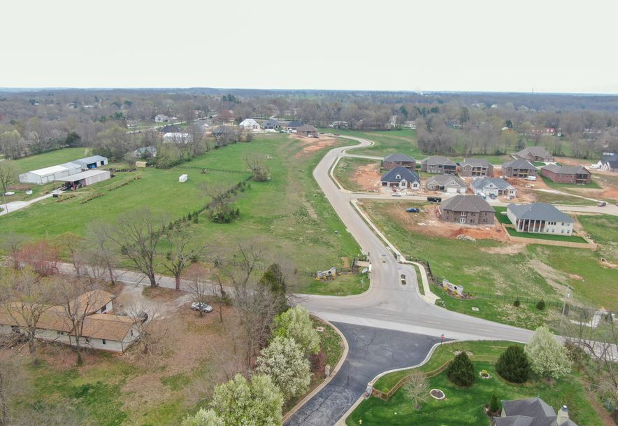 4732 East Forest Trails Drive Lot 28 Springfield, MO 65809 - Photo 35