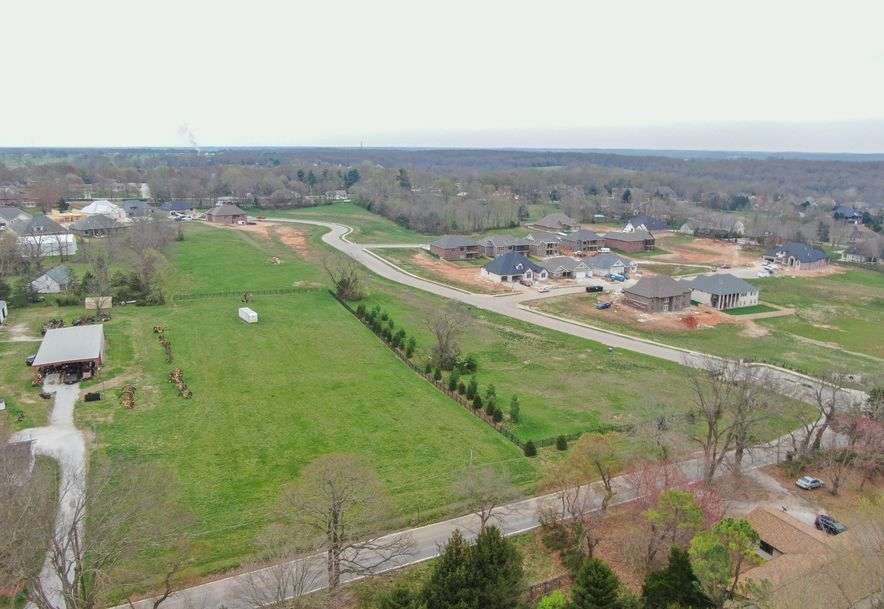 4732 East Forest Trails Drive Lot 28 Springfield, MO 65809 - Photo 36