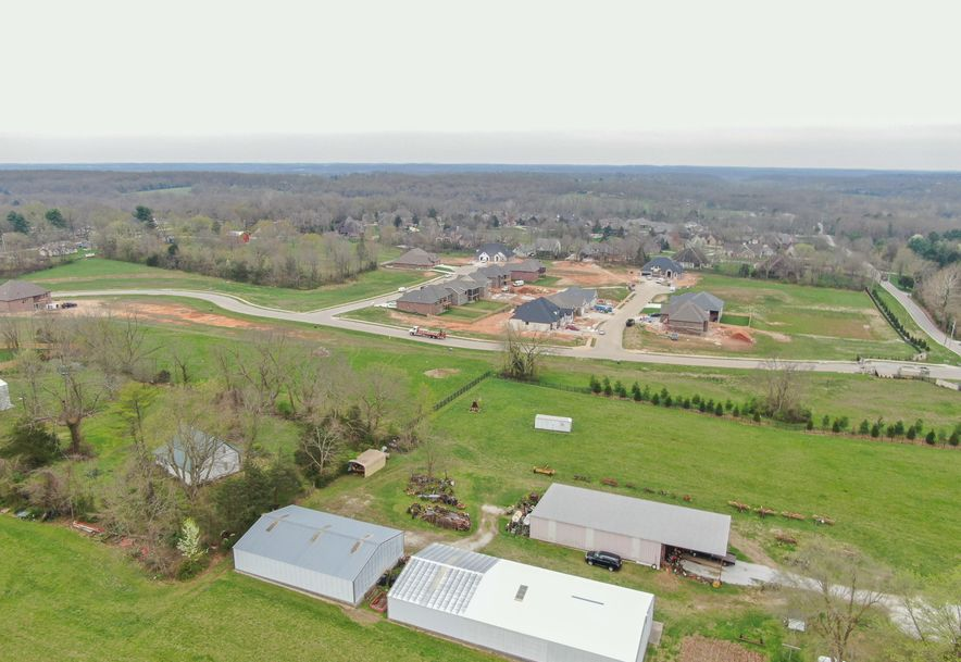 4732 East Forest Trails Drive Lot 28 Springfield, MO 65809 - Photo 37