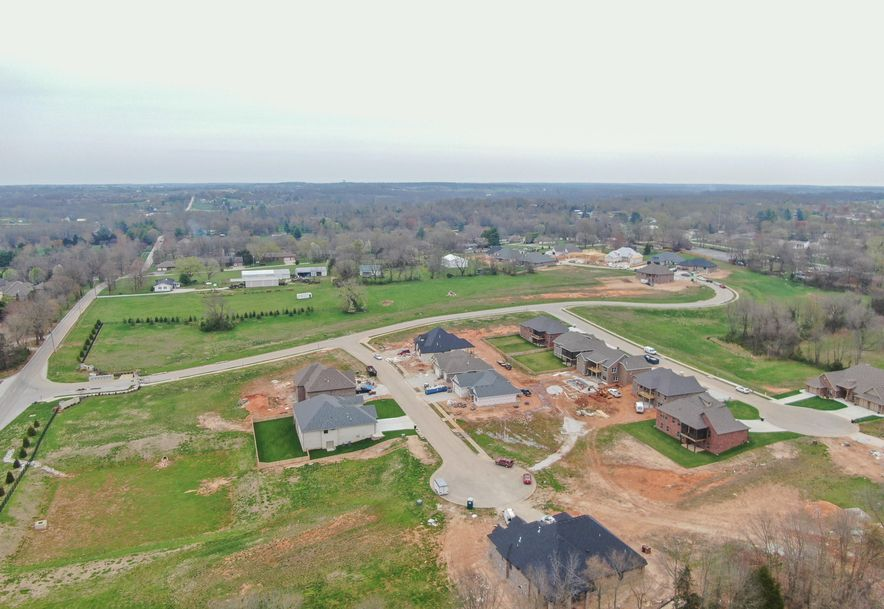 4728 East Forest Trails Drive Lot 29 Springfield, MO 65809 - Photo 21