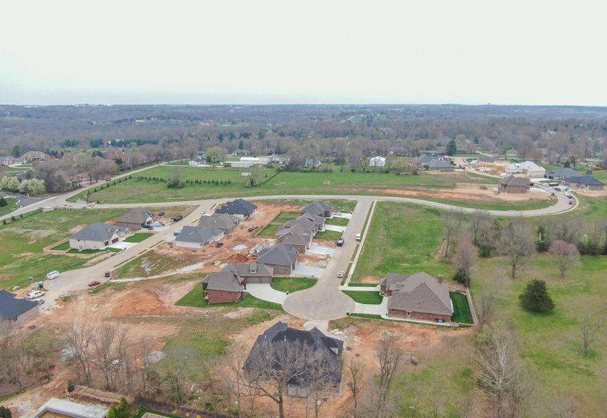 4728 East Forest Trails Drive Lot 29 Springfield, MO 65809 - Photo 22
