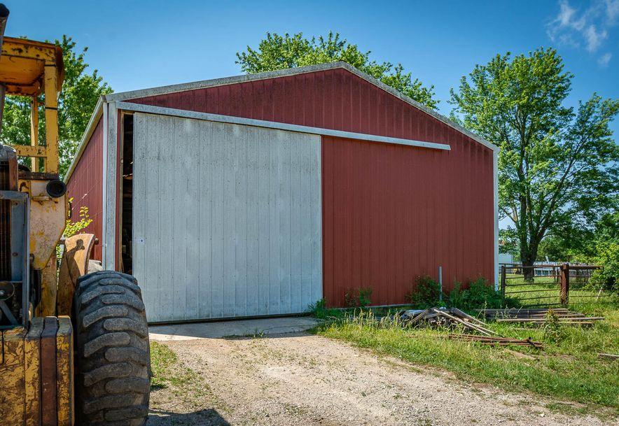 2470 Green Hill Road Fordland, MO 65652 - Photo 27