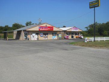 1205 N  Highway  13 Collins, MO 64738 - Image 1