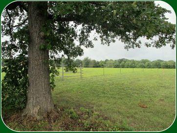 Tbd White Oak Road Fordland, MO 65652 - Image