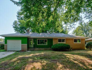 1710 South Wedgewood Avenue Springfield, MO 65807 - Image 1