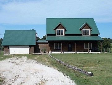 17903 Beaver Hollow Road Garfield, AR 72732 - Image 1