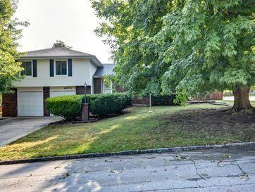 4872 South Gold Road Battlefield, MO 65619 - Image 1