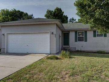 632 East Kathleen Avenue Springfield, MO 65803 - Image 1