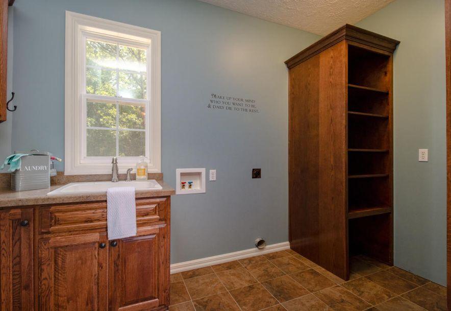 404 West Everwood Way Nixa, MO 65714 - Photo 14