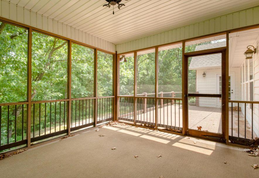 404 West Everwood Way Nixa, MO 65714 - Photo 18