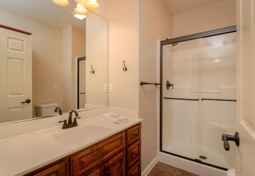 404 West Everwood Way Nixa, MO 65714 - Photo 26