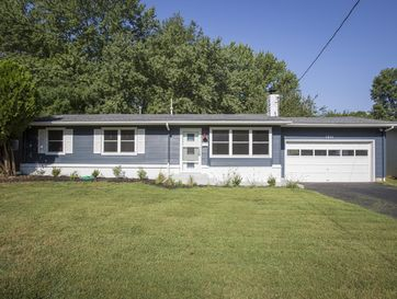 1311 South Belcrest Avenue Springfield, MO 65804 - Image 1