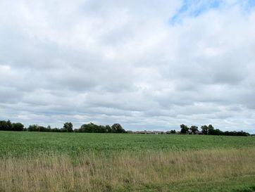 Tbd Farm Road 89 Republic, MO 65738 - Image 1