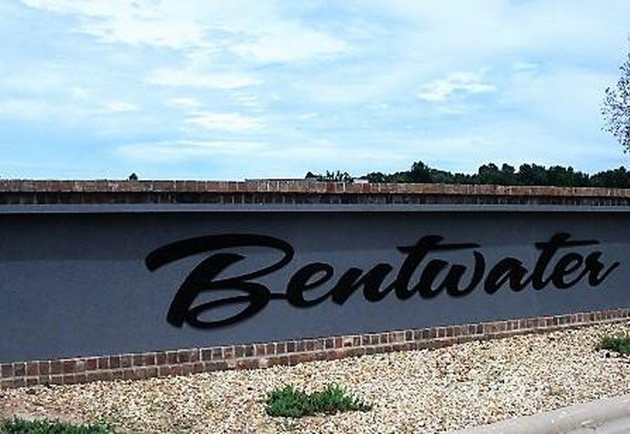 Lot 24 Bentwater Phase 3 Nixa, MO 65714 - Photo 2