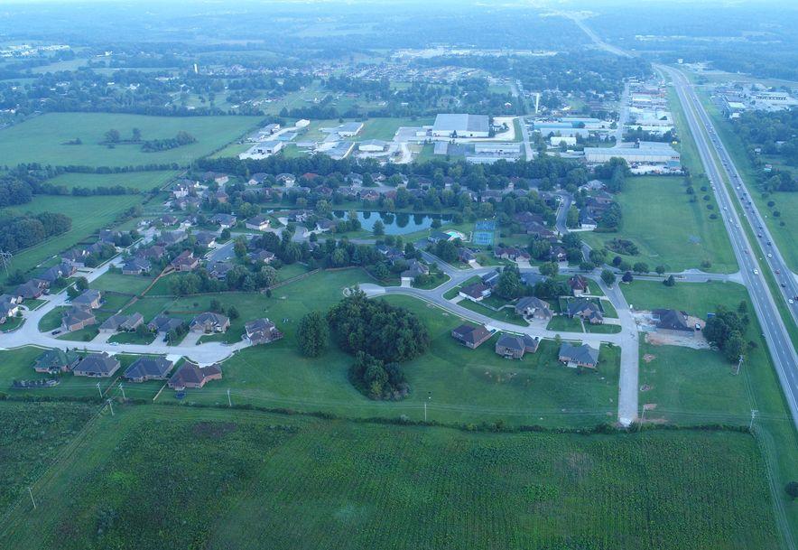 Lot 24 Bentwater Phase 3 Nixa, MO 65714 - Photo 15