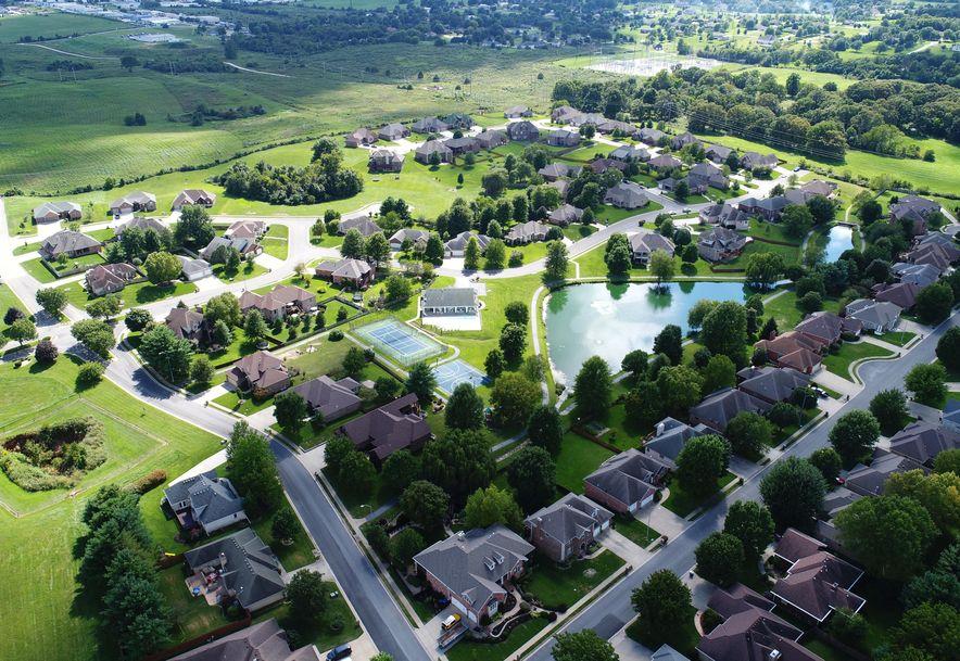 Lot 24 Bentwater Phase 3 Nixa, MO 65714 - Photo 16