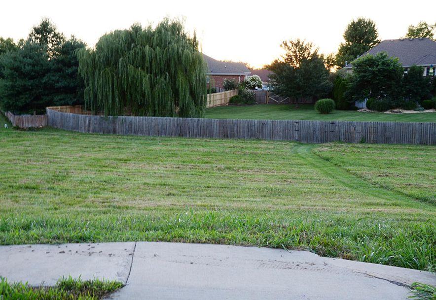Lot 24 Bentwater Phase 3 Nixa, MO 65714 - Photo 3