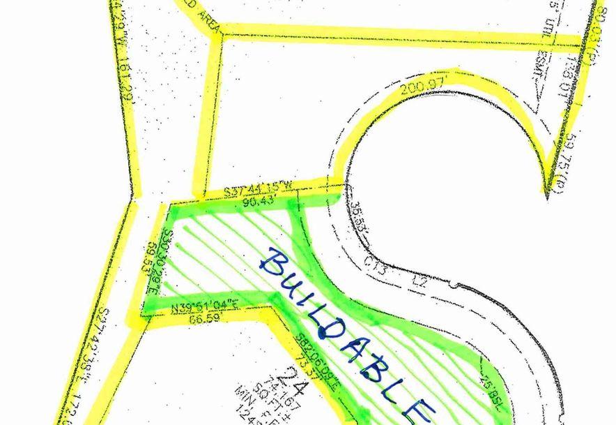 Lot 24 Bentwater Phase 3 Nixa, MO 65714 - Photo 4